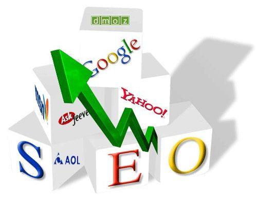seo-otimizaco-de-sites-produto-de-qualidade-frete-gratis-14584-mlb4351190951-052013-o.jpg
